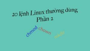 20-lenh-linux-thuong-dung-phan-2-feature